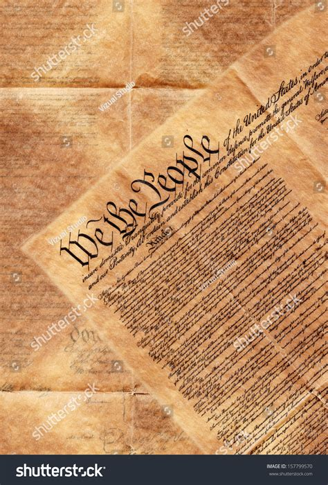 constitution background preamble to the constitution of the united states of