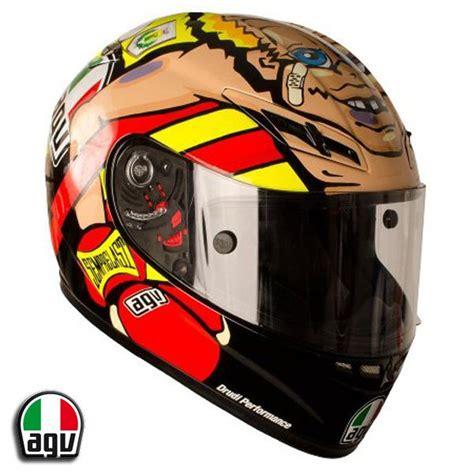 Helm Agv Gp1 2007 74 best vr46 helmets images on vr46 motorcycle helmet and vale 46