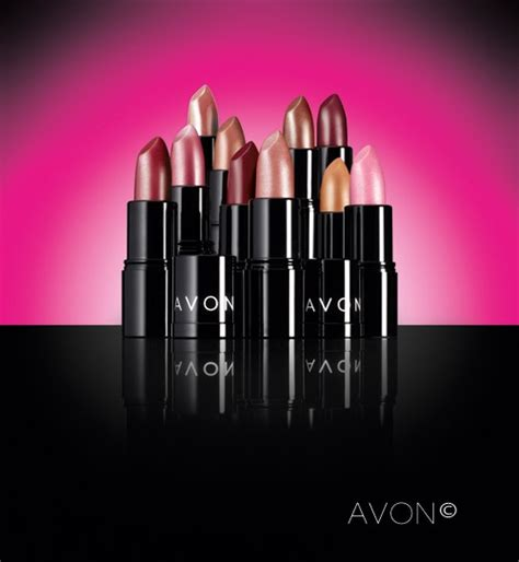 Avon Lipstick Glow 68 best images about avon on glow great deals and colors