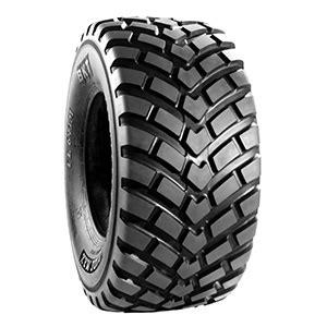 Bkt Truck Tires Cost Bkt Tires Ridemax Fl 693 M Product