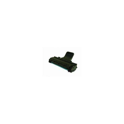 Toner Samsung Ml 1640 toner compatible samsung ml1640 negro mlt d1082s