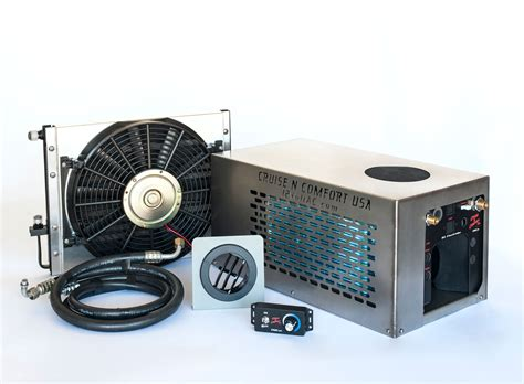 hd   volt dc mini split system air conditioner