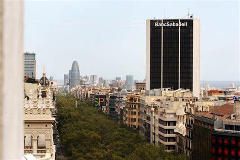 banco mare nostrum barcelona el sabadell sigue interesado por catalunya caixa