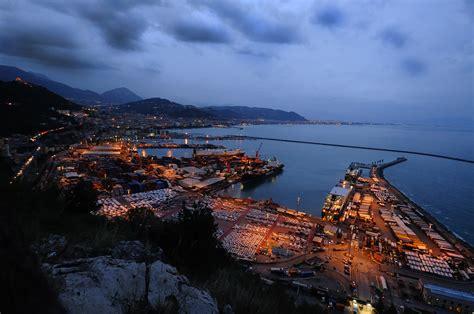 porto di salerno porto di salerno juzaphoto