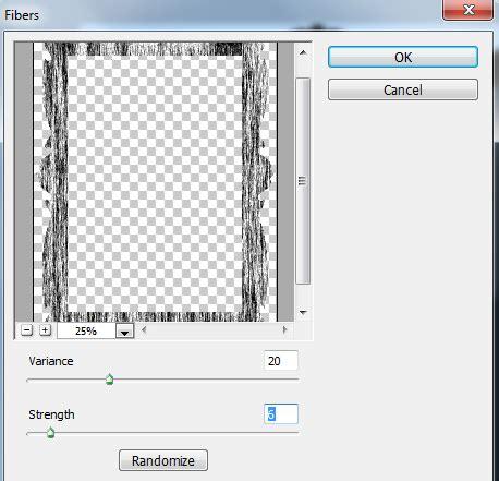 Bingkai Custom membuat bingkai custom shape pada photoshop sarang hadi