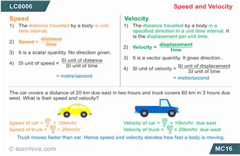 Average Velocity And Displacement Worksheet by Pictures Displacement And Velocity Worksheet Dropwin
