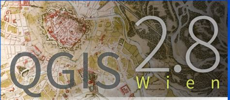 video tutorial qgis 2 8 qgis 2 8 wien north river geographic systems inc