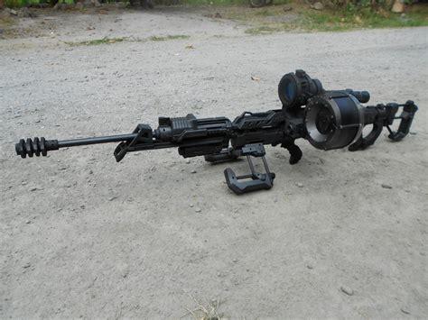 best snipers sniper s best friend by pagawanaman on deviantart