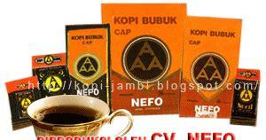 Kopi Espresso Houseblend Bali 500gr Qs3 kopi jambi cap aaa toko kopi jambi