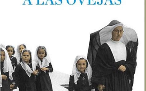 el catolicismo explicado a el catolicismo explicado a las ovejas observatorio del laicismo europa laica