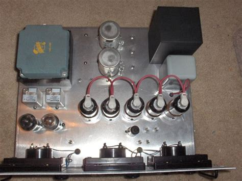 high voltage bench power supply high voltage bench power supply diyaudio