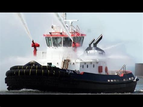 tugboat work how tugboat works www noonews ru