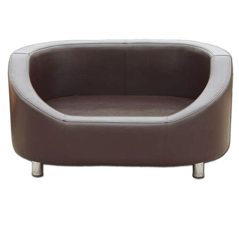 big sofa oval sofa rund oval jellabiya