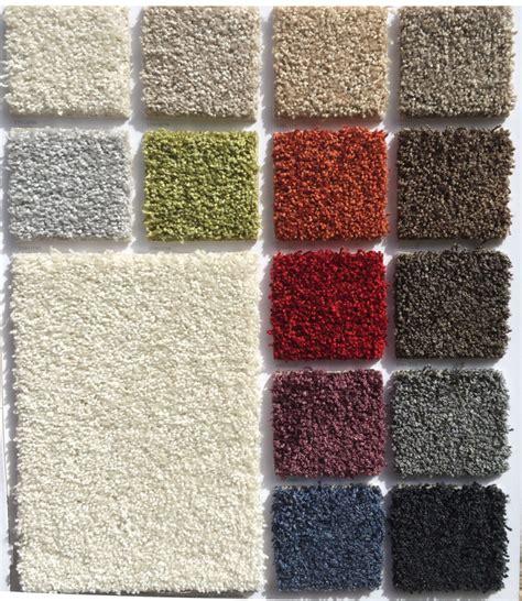 teppiche jab sparkle jab teppichboden wunschma 223 021 in 15 farben