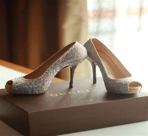 most expensive high heels brand most expensive high heels brand 28 images most