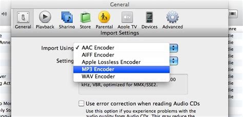 download mp3 converter to itunes convert m4a to mp3 with itunes