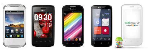 Harga Lg E410 android murah harga cuma 350 ribu around android smartphone