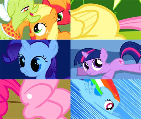cool rainbow dash together with my little pony friendship is magic mlp rainbow dash cool car interior design