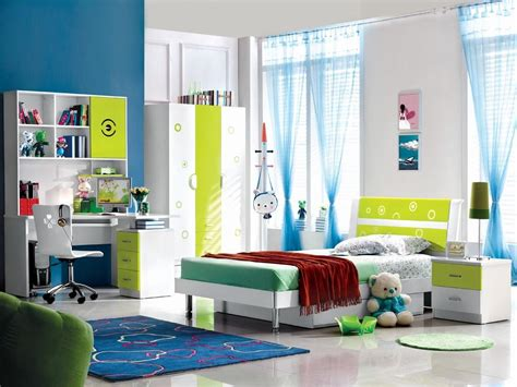 ikea kids bedroom furniture creative kids bedroom furniture ikea gpsneaker com fresh