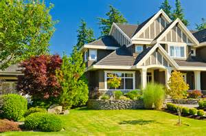 nice house the landscape contractor trademark association