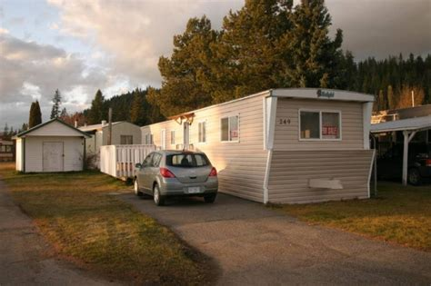 lease to own newly renovated 2 bdrm mobile home in
