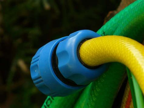 tubi irrigazione giardino i migliori tubi per irrigazione da giardino guida all
