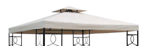 pavillon 3x3 festes dach pavillon ersatzdach 3x3 verschiedene farben