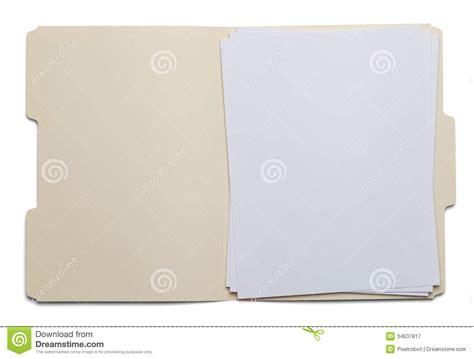 free wallpaper zip file downloads open folder stock image image of folder nobody papers