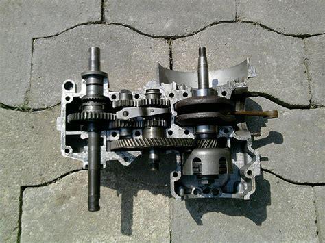 Sachs Motor 505 2bx by Hercules Mofa Motor Sachs 505 Forum Mofapower De