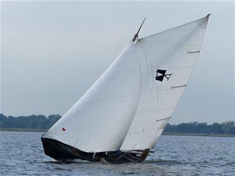 open zeilboot types zeilboot brick7 boten