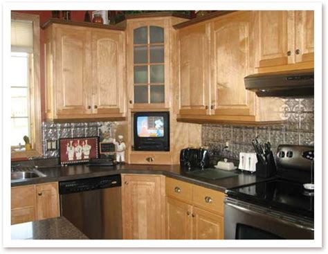 cost of resurfacing kitchen cabinets free cabinet refacing quote cabinet refacing cost