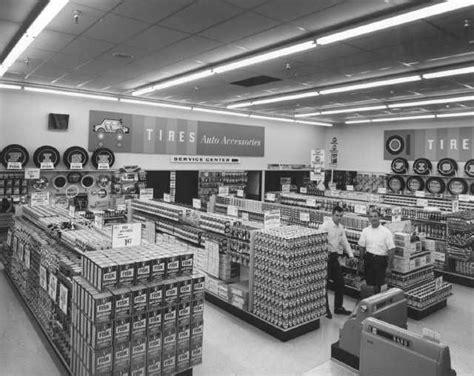 cadenas tire shop alice texas 152 best images about retail past epicliquidation on
