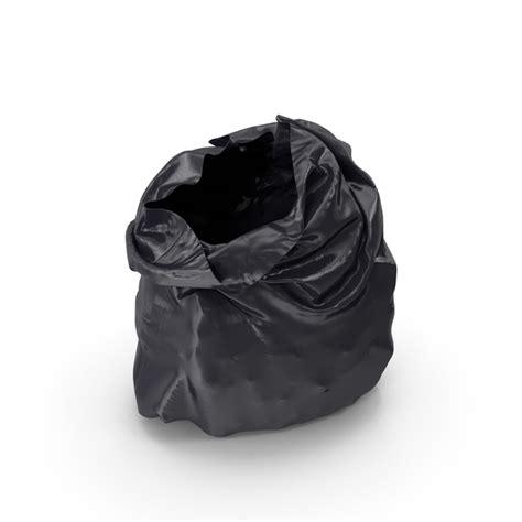 garbage bag png images psds   pixelsquid