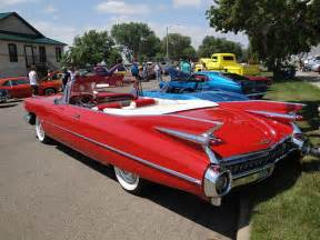 Pictures Of 59 Cadillacs 7370634092 6e65b3a6a3 Z Jpg