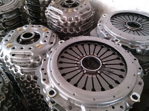 Ktm Clutch Parts Ktm Clutch Cover Of Parts Accessories Widely Used