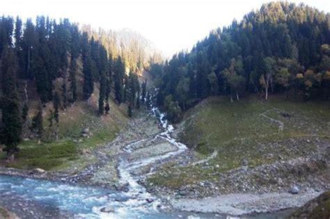 Landscape Pictures Of Kashmir Beautiful Landscape Of Kashmir Kashmir Photos