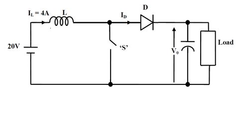 diode average current average diode current boost converter 28 images tutorials for matlab and simulink time