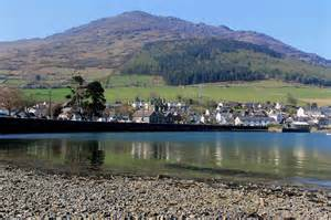 Bed House Accommodation Close To Carlingford Harbour Carlingford B