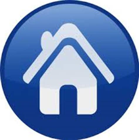 home address cliparts free clip free clip