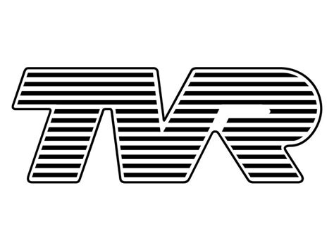 Tvr Emblem 1000 Images About Car Logos On Embroidered