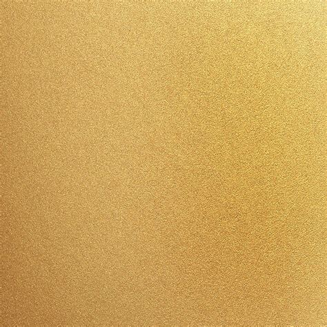 Gold Origami Paper Bulk - stardream for hp indigo gold 19 quot x 13 quot 105 cover sheets