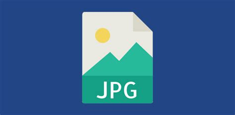 format file jpf the jpeg or jpg file format