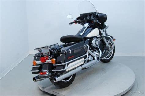 Harley Davidson Dresser by 2013 Harley Davidson Dresser Flhtp Black White