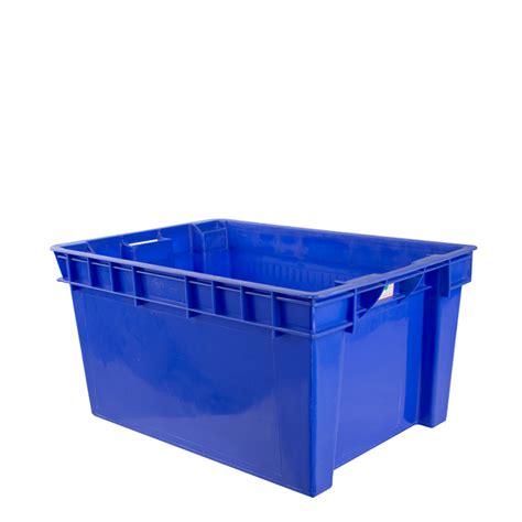 Jual Keranjang Plastik Jogja jual keranjang plastik serbaguna tipe 2202 p