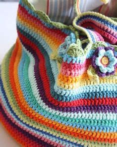 crochet lucy bag pattern 1000 images about crochet purses totes on pinterest