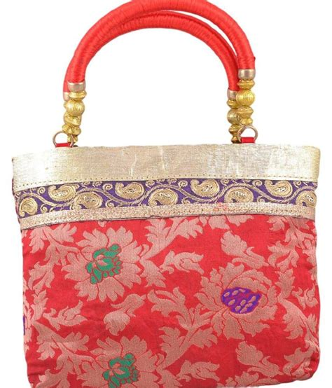 One A Handbags Freddy Ma by Buy Freddy S Fc1416 Handbags At Best Prices In India