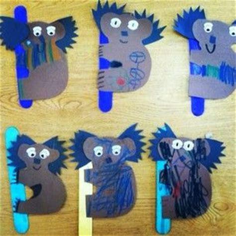 australian craft best 25 australia crafts ideas on aboriginal