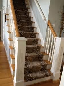 Runners On Stairs by Antelope Stair Runner Stair Runners Pinterest