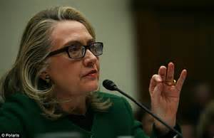 where does clinton work clinton does of state