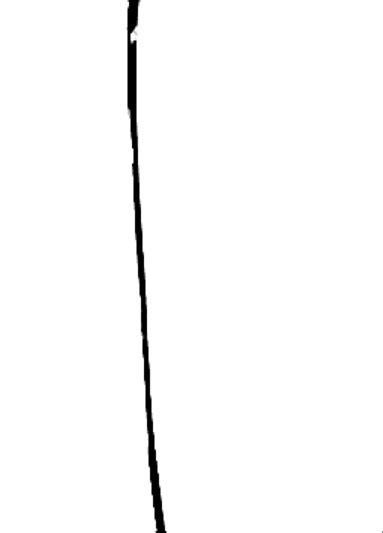Matlab中,如何提取图像轮廓线的坐标,完整的程序是啥??_百度知道